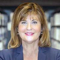 Christiane Barbe