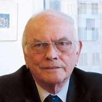 Ghislain Dufour