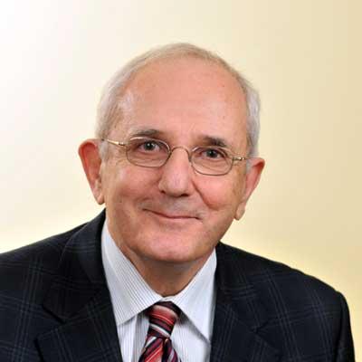 Michel Maletto
