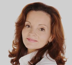 Véronique Emond