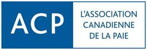 Association Canadienne de la paie