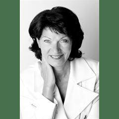 Suzanne C. Audet, CRHA