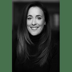Josée-Christine Boilard, CRHA