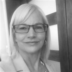 Marie-Josée Boulben, CRHA