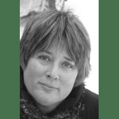 Chantal Aurousseau, CRHA
