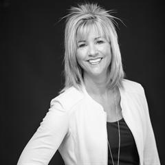 Marie-Josée Beaulieu, CRIA