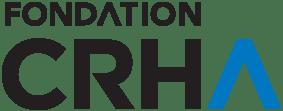 Fondation CRHA